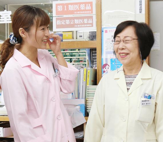 医療事務_インタビュー1.png